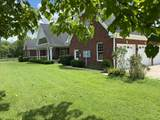 2253 Beckwith Rd - Photo 47