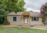 198 37th Ave - Photo 1