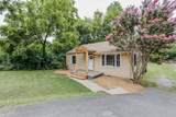 198 37th Ave - Photo 2