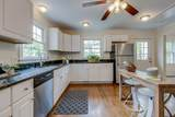 198 37th Ave - Photo 12