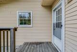 198 37th Ave - Photo 25