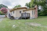198 37th Ave - Photo 26