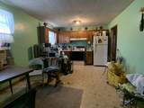2101 10th Ave - Photo 10