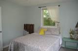 1065 N Corinth Rd - Photo 20