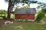 1065 N Corinth Rd - Photo 43