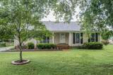 940 Harpeth Bend Dr - Photo 1