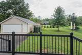 940 Harpeth Bend Dr - Photo 29