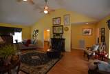 61 Caney Hollow Rd - Photo 12