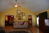 61 Caney Hollow Rd - Photo 14