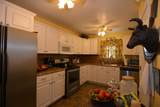 61 Caney Hollow Rd - Photo 16