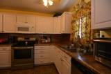 61 Caney Hollow Rd - Photo 17