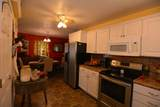 61 Caney Hollow Rd - Photo 18