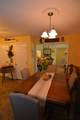 61 Caney Hollow Rd - Photo 20