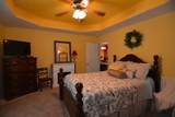 61 Caney Hollow Rd - Photo 24