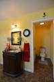 61 Caney Hollow Rd - Photo 25