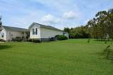 61 Caney Hollow Rd - Photo 28