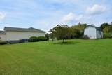 61 Caney Hollow Rd - Photo 29