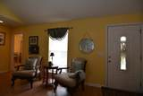 61 Caney Hollow Rd - Photo 4