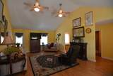 61 Caney Hollow Rd - Photo 5