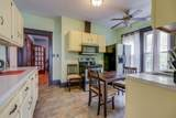 723 Hart Ave - Photo 12