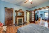 723 Hart Ave - Photo 10