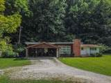 3559 Bear Hollow Rd - Photo 2