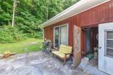 3559 Bear Hollow Rd - Photo 11