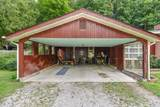 3559 Bear Hollow Rd - Photo 12