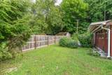 3559 Bear Hollow Rd - Photo 13