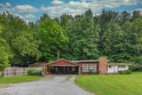3559 Bear Hollow Rd - Photo 14