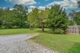 3559 Bear Hollow Rd - Photo 15