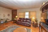 3559 Bear Hollow Rd - Photo 19