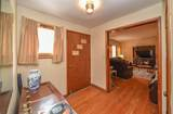 3559 Bear Hollow Rd - Photo 20