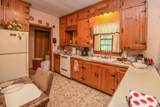 3559 Bear Hollow Rd - Photo 24