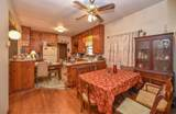 3559 Bear Hollow Rd - Photo 25