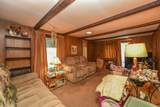 3559 Bear Hollow Rd - Photo 26