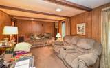 3559 Bear Hollow Rd - Photo 27