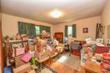 3559 Bear Hollow Rd - Photo 29