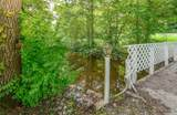 3559 Bear Hollow Rd - Photo 4