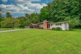 3559 Bear Hollow Rd - Photo 7