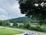 155 Lakeside Dr - Photo 6