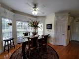 1523 Winterberry Dr - Photo 24