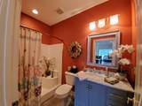 1523 Winterberry Dr - Photo 26
