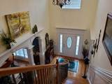 1523 Winterberry Dr - Photo 34