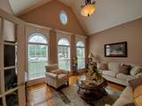 1523 Winterberry Dr - Photo 8