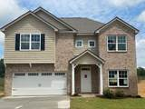 714 Monarchos Bend (Lot 91) - Photo 1