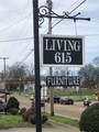 1423 Marigold Drive 421 - Photo 44