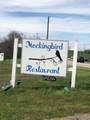 1423 Marigold Drive 421 - Photo 48