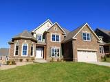 2045 Lequire Lane Lot 229 - Photo 2