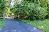 102 Clairmont Drive - Photo 44